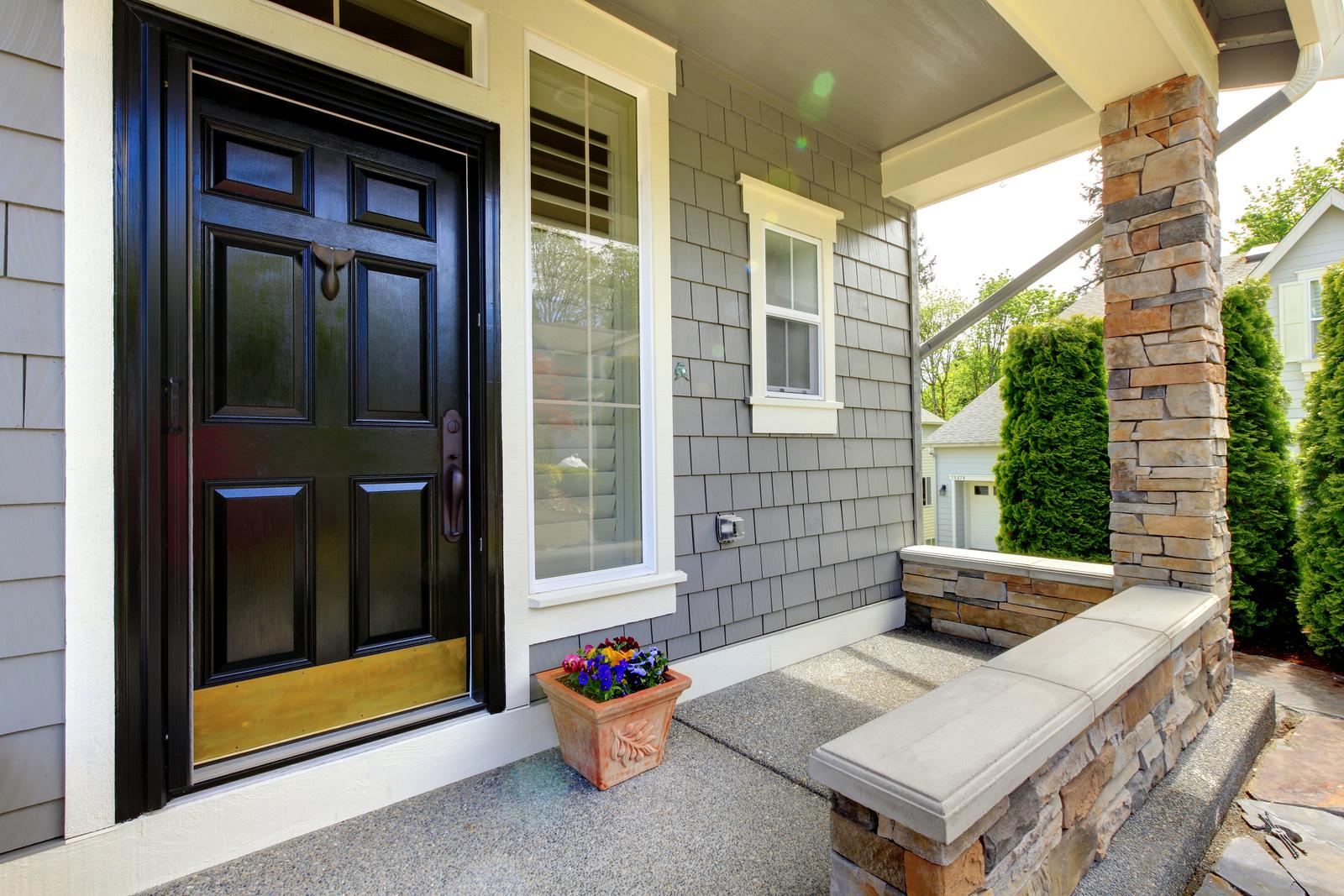 exterior-painting-americanpaintinganddeckcare