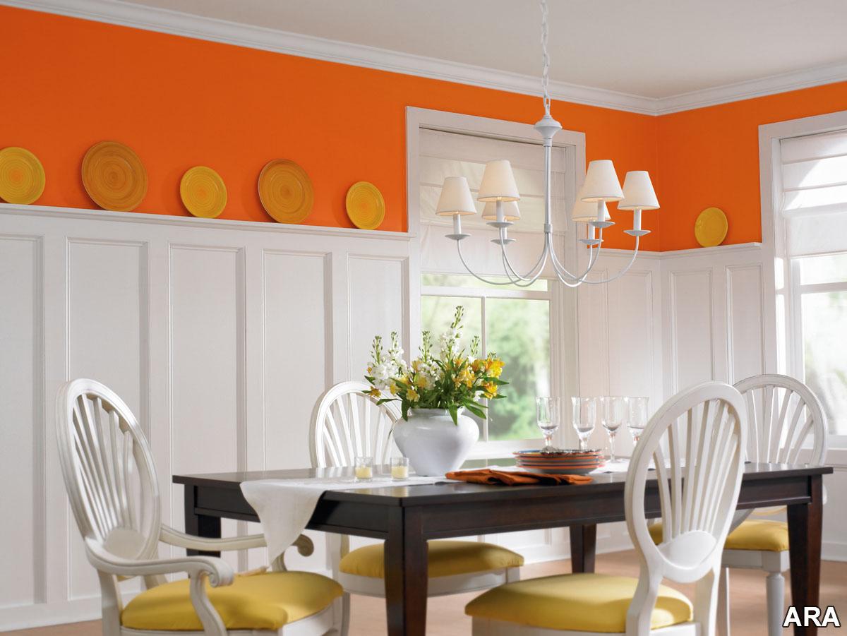 house-painting-americanpaintinganddeckcare