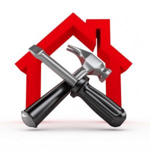 Home_Repair-300x300