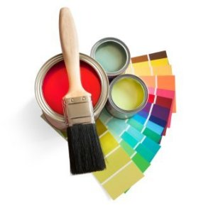 American painting and deckcare interior painting for All american exterior solutions
